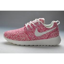 Achat / Vente produits Nike Roshe Run Femme,Nike Roshe Run Femme Pas Cher[Chaussure-9875969]