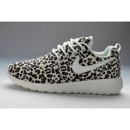 Achat / Vente produits Nike Roshe Run Femme,Nike Roshe Run Femme Pas Cher[Chaussure-9875972]