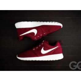 Achat / Vente produits Nike Roshe Run Femme,Nike Roshe Run Femme Pas Cher[Chaussure-9875973]