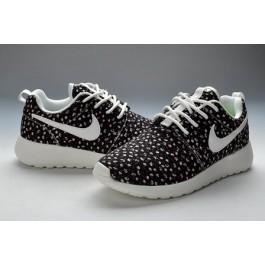 Achat / Vente produits Nike Roshe Run Femme,Nike Roshe Run Femme Pas Cher[Chaussure-9875975]