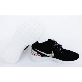 Achat / Vente produits Nike Roshe Run Femme,Nike Roshe Run Femme Pas Cher[Chaussure-9875978]