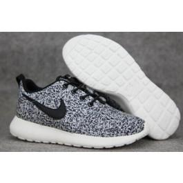 Achat / Vente produits Nike Roshe Run Femme,Nike Roshe Run Femme Pas Cher[Chaussure-9875979]