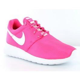 Achat / Vente produits Nike Roshe Run Femme,Nike Roshe Run Femme Pas Cher[Chaussure-9875980]
