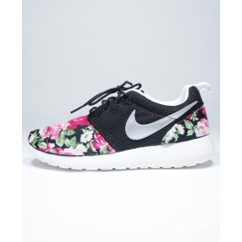 Achat / Vente produits Nike Roshe Run Femme,Nike Roshe Run Femme Pas Cher[Chaussure-9875981]