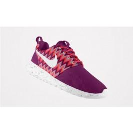 Achat / Vente produits Nike Roshe Run Femme,Nike Roshe Run Femme Pas Cher[Chaussure-9875982]