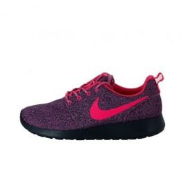 Achat / Vente produits Nike Roshe Run Femme,Nike Roshe Run Femme Pas Cher[Chaussure-9875985]