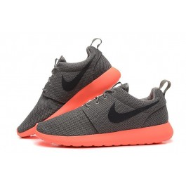 Achat / Vente produits Nike Roshe Run Femme,Nike Roshe Run Femme Pas Cher[Chaussure-9875986]