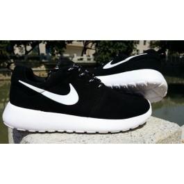 Achat / Vente produits Nike Roshe Run Femme,Nike Roshe Run Femme Pas Cher[Chaussure-9875987]