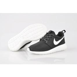 Achat / Vente produits Nike Roshe Run Femme,Nike Roshe Run Femme Pas Cher[Chaussure-9875988]