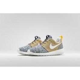 Achat / Vente produits Nike Roshe Run Femme,Nike Roshe Run Femme Pas Cher[Chaussure-9875990]