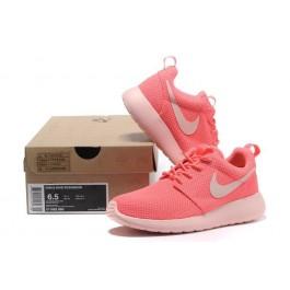 Achat / Vente produits Nike Roshe Run Femme,Nike Roshe Run Femme Pas Cher[Chaussure-9875991]