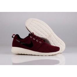 Achat / Vente produits Nike Roshe Run Femme,Nike Roshe Run Femme Pas Cher[Chaussure-9875995]