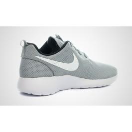 Achat / Vente produits Nike Roshe Run Femme,Nike Roshe Run Femme Pas Cher[Chaussure-9875996]