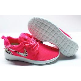 Achat / Vente produits Nike Roshe Run Femme,Nike Roshe Run Femme Pas Cher[Chaussure-9875997]