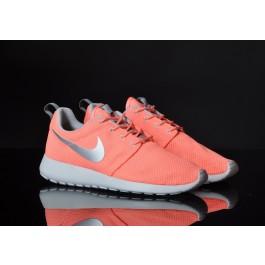 Achat / Vente produits Nike Roshe Run Femme,Nike Roshe Run Femme Pas Cher[Chaussure-9875999]