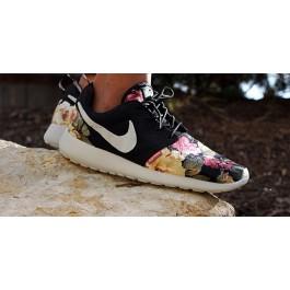 Achat / Vente produits Nike Roshe Run Femme,Nike Roshe Run Femme Pas Cher[Chaussure-9876000]