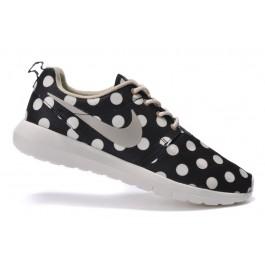 Achat / Vente produits Nike Roshe Run Femme,Nike Roshe Run Femme Pas Cher[Chaussure-9876002]