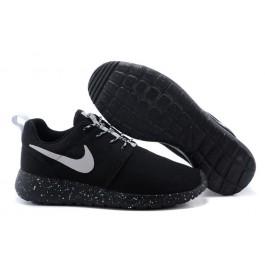 Achat / Vente produits Nike Roshe Run Femme,Nike Roshe Run Femme Pas Cher[Chaussure-9876003]