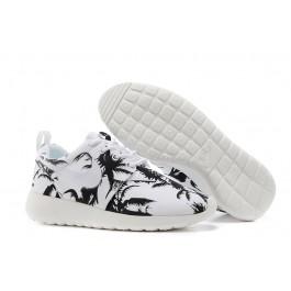 Achat / Vente produits Nike Roshe Run Femme,Nike Roshe Run Femme Pas Cher[Chaussure-9876004]
