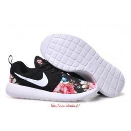 Achat / Vente produits Nike Roshe Run Femme,Nike Roshe Run Femme Pas Cher[Chaussure-9876005]