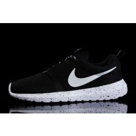 Achat / Vente produits Nike Roshe Run Femme,Nike Roshe Run Femme Pas Cher[Chaussure-9876007]
