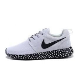 Achat / Vente produits Nike Roshe Run Femme,Nike Roshe Run Femme Pas Cher[Chaussure-9876008]
