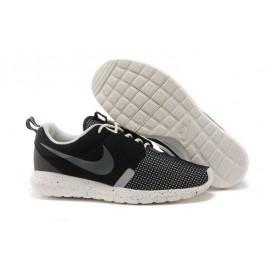 Achat / Vente produits Nike Roshe Run Femme,Nike Roshe Run Femme Pas Cher[Chaussure-9876011]