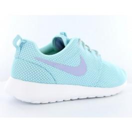 Achat / Vente produits Nike Roshe Run Femme,Nike Roshe Run Femme Pas Cher[Chaussure-9876012]