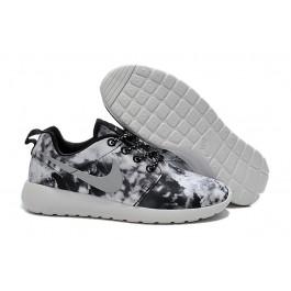Achat / Vente produits Nike Roshe Run Femme,Nike Roshe Run Femme Pas Cher[Chaussure-9876018]