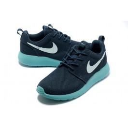 Achat / Vente produits Nike Roshe Run Femme,Nike Roshe Run Femme Pas Cher[Chaussure-9876023]