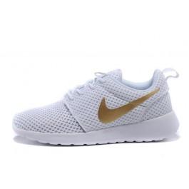 Achat / Vente produits Nike Roshe Run Femme,Nike Roshe Run Femme Pas Cher[Chaussure-9876024]