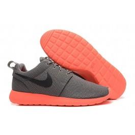 Achat / Vente produits Nike Roshe Run Femme,Nike Roshe Run Femme Pas Cher[Chaussure-9876026]