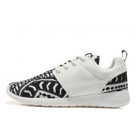 Achat / Vente produits Nike Roshe Run Femme,Nike Roshe Run Femme Pas Cher[Chaussure-9876027]