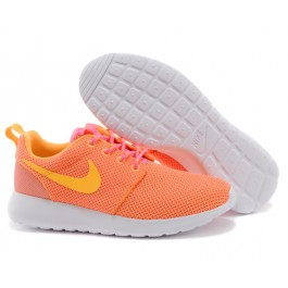 Achat / Vente produits Nike Roshe Run Femme,Nike Roshe Run Femme Pas Cher[Chaussure-9876028]