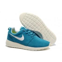 Achat / Vente produits Nike Roshe Run Femme,Nike Roshe Run Femme Pas Cher[Chaussure-9876029]