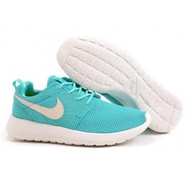 Achat / Vente produits Nike Roshe Run Femme,Nike Roshe Run Femme Pas Cher[Chaussure-9876030]