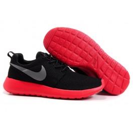 Achat / Vente produits Nike Roshe Run Femme,Nike Roshe Run Femme Pas Cher[Chaussure-9876034]