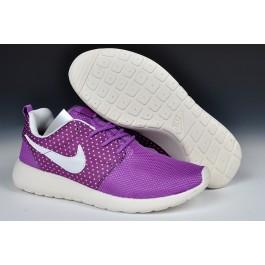 Achat / Vente produits Nike Roshe Run Femme,Nike Roshe Run Femme Pas Cher[Chaussure-9876036]