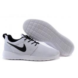 Achat / Vente produits Nike Roshe Run Femme,Nike Roshe Run Femme Pas Cher[Chaussure-9876037]
