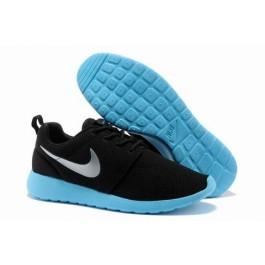 Achat / Vente produits Nike Roshe Run Femme,Nike Roshe Run Femme Pas Cher[Chaussure-9876038]