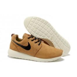 Achat / Vente produits Nike Roshe Run Femme,Nike Roshe Run Femme Pas Cher[Chaussure-9876039]