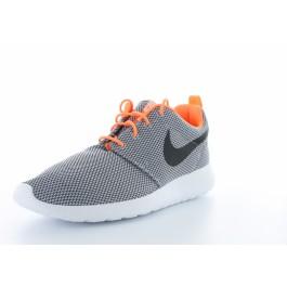 Achat / Vente produits Nike Roshe Run Homme,Nike Roshe Run Homme Pas Cher[Chaussure-9876041]