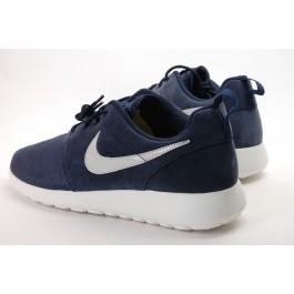 Achat / Vente produits Nike Roshe Run Homme,Nike Roshe Run Homme Pas Cher[Chaussure-9876042]