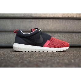 Achat / Vente produits Nike Roshe Run Homme,Nike Roshe Run Homme Pas Cher[Chaussure-9876044]