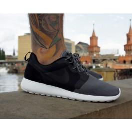 Achat / Vente produits Nike Roshe Run Homme,Nike Roshe Run Homme Pas Cher[Chaussure-9876045]