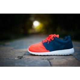 Achat / Vente produits Nike Roshe Run Homme,Nike Roshe Run Homme Pas Cher[Chaussure-9876047]