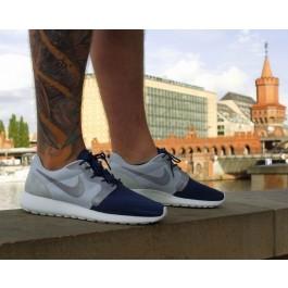 Achat / Vente produits Nike Roshe Run Homme,Nike Roshe Run Homme Pas Cher[Chaussure-9876048]