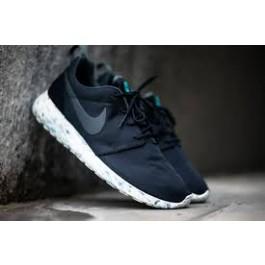 Achat / Vente produits Nike Roshe Run Homme,Nike Roshe Run Homme Pas Cher[Chaussure-9876053]