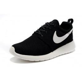 Achat / Vente produits Nike Roshe Run Homme,Nike Roshe Run Homme Pas Cher[Chaussure-9876056]