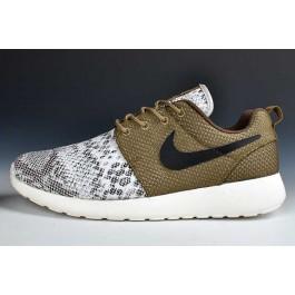 Achat / Vente produits Nike Roshe Run Homme,Nike Roshe Run Homme Pas Cher[Chaussure-9876057]